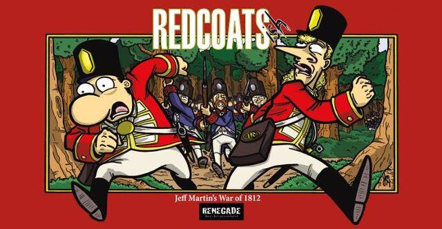 File:Redcoats.jpg
