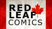 Redleafcomics