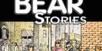 The Bear Stories Volume 1