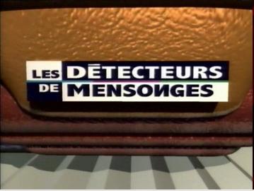 File:Les Detecteurs de Mensonges.png