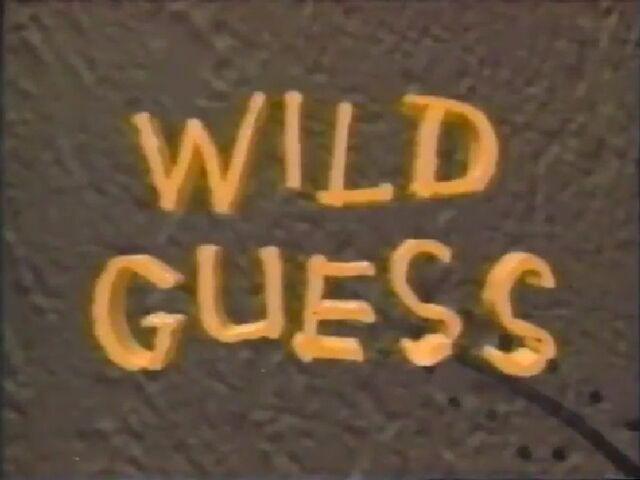 File:Wild Guess.jpg
