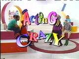 Actingcrazy