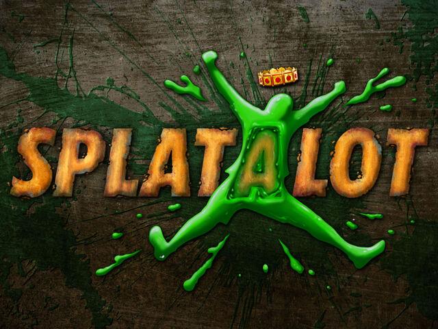 File:Splatalot.jpg