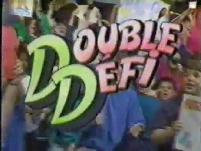 File:Double Défi.jpg