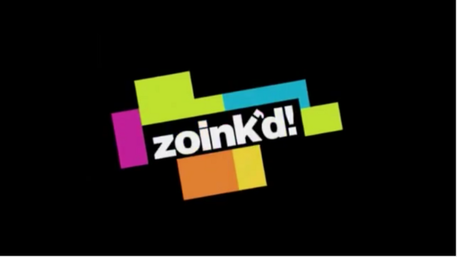 File:Zoink'D.png