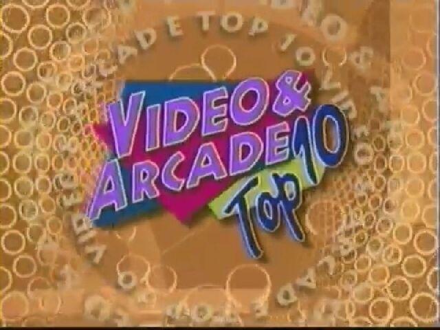File:Video & Arcade Top 10.jpg