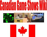 Canada game shows wiki