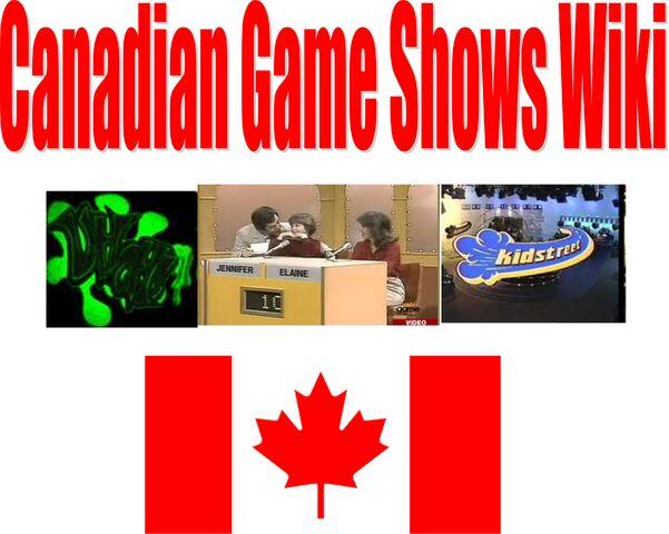 File:Canada game shows wiki.jpg