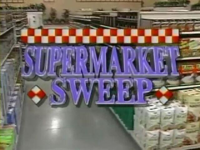 File:Supermarket Sweep (Canada).jpg