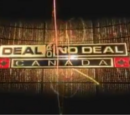 Deal or No Deal Canada