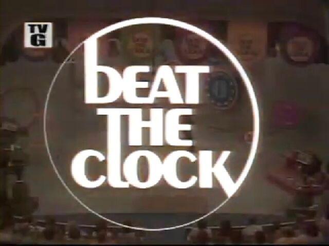 File:Beat the Clock (1972).jpg