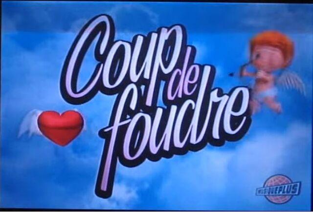 File:Coup de Foudre 2007.jpg