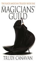 UK magicians guild 150x250