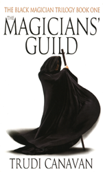 File:UK magicians guild 150x250.png