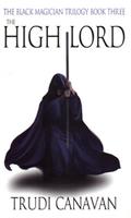 UK high lord 150x250