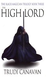 File:UK high lord 150x250.png