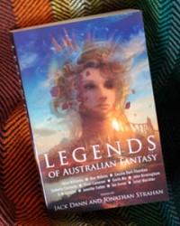 File:Legends of Austrsalian Fantasy.jpg