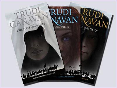 File:UK age five trilogy.jpg