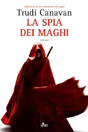 File:La Spia dei maghi51.png