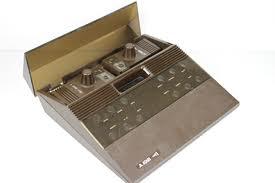 File:Atari 2700.png