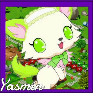 File:YasminBox.jpg