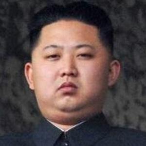File:Kim Jong Un (Yasmin's current boss).jpg