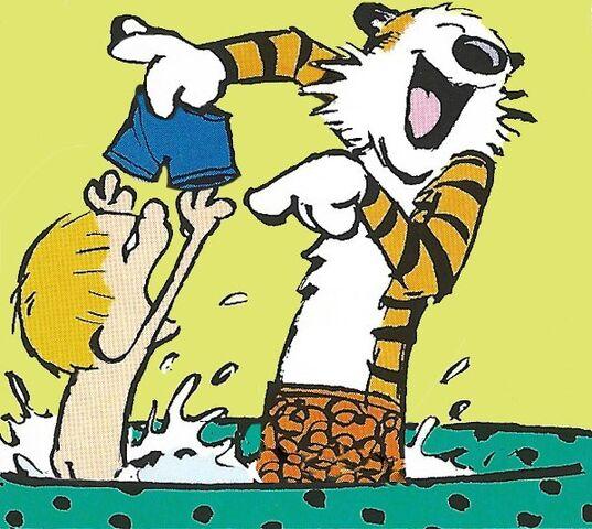 File:Calvin&HobbesTubPlay.jpg