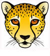File:Stock-vector-a-vector-ink-illustration-of-a-cheetah-s-head-61582741.jpg