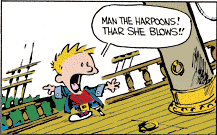 File:Calvin In Whaler Form.png