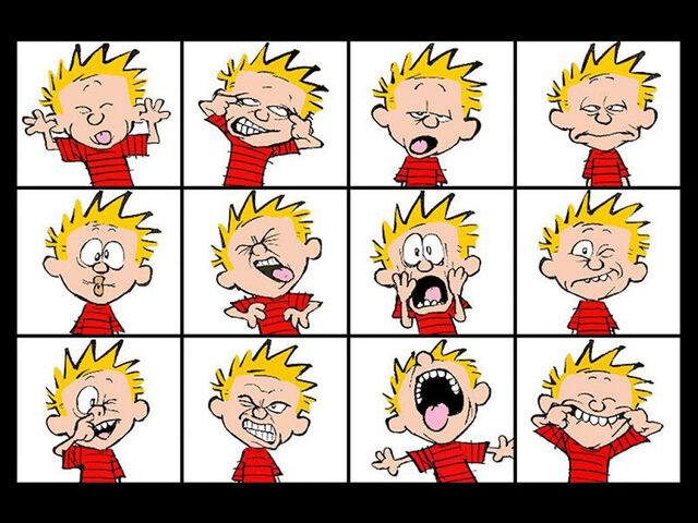 File:Calvin.jpg