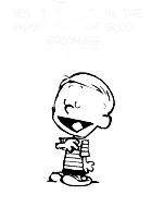 File:C&H Calvin's Good Side.jpg