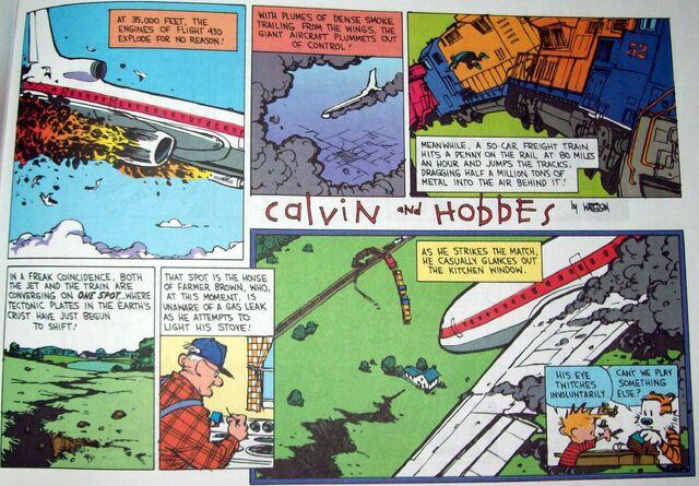 File:C&H Trains, Planes, 'n' Tectonic Plates.jpg