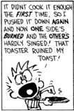 File:Burnedtoast.png