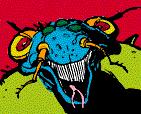 File:Alien- Zorg Queen 1.png