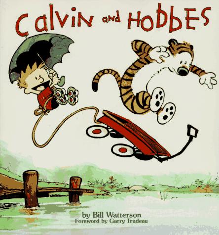File:Calvin and Hobbes Original.png