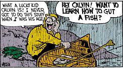 File:Camping Dad.png