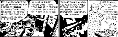 File:Bullet2.png