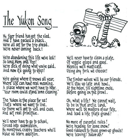 File:The Yukon Song.jpg