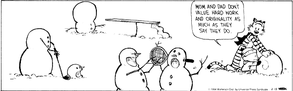 File:Snowman- Athletic snowman.png
