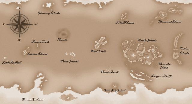 File:CC sepia map 2.png