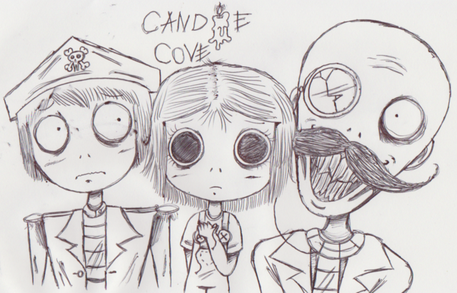 File:Candle cove by violinboy18.png