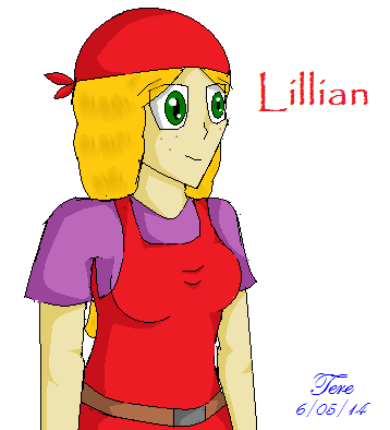 File:Lillian candle cove by ojolisto.png