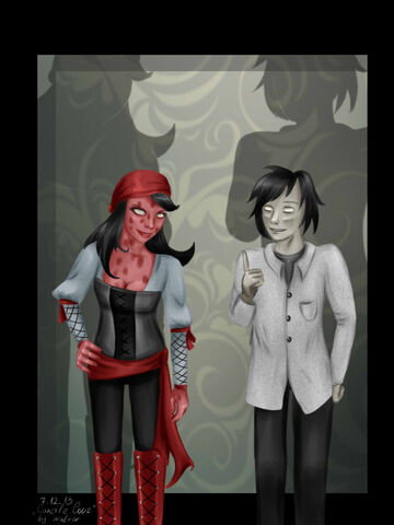 File:Red mary and trade soben by jollypirate96.jpg