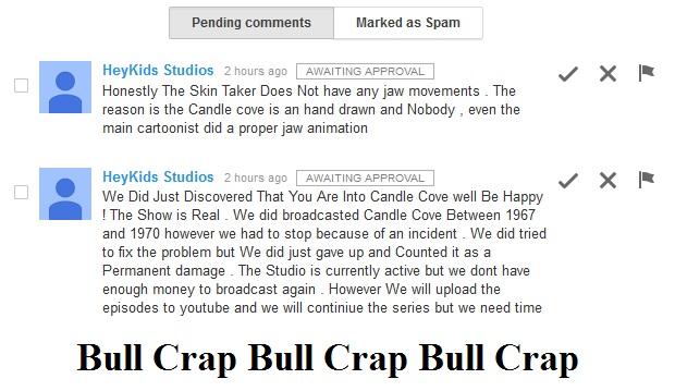 File:Bull crap.jpg