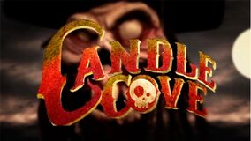 CandleCove2