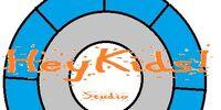 HeyKids Studio