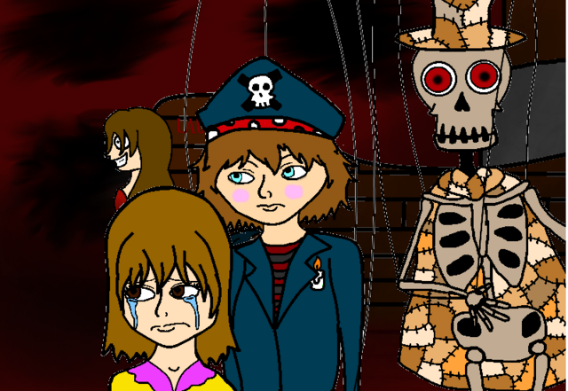 File:Candle cove by deathwolf2197.png