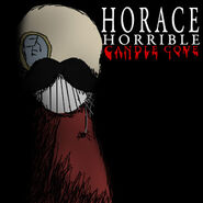 HoraceHorrible