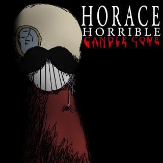 File:HoraceHorrible.jpg