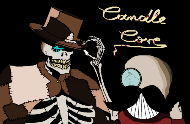 File:Candle cove by scarygermangirl.png